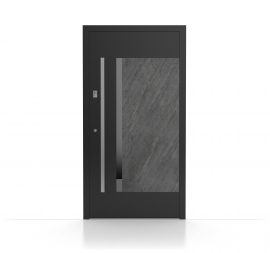 s4a-1-line_black-270×253
