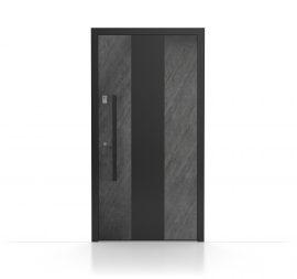 s5a-1-line_black-270×253