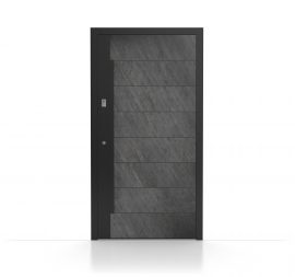 s6-1-line_black-270×253
