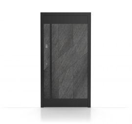 s7-1-line_black-270×253